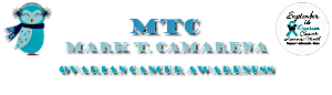 MTC-My Transportation Company